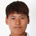 Han Peng