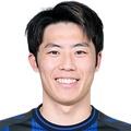 D. Tsukamoto