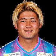 Fuchi Honda