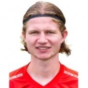 Arno Van Keilegom