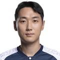 Lee Si-Heon