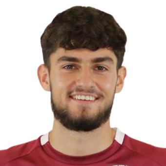 Simão Rocha