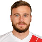 Mario Tičinović