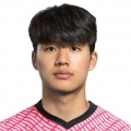 Seol Young-Woo