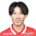 Y. Matsuo
