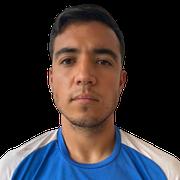 Cesar Ruiz