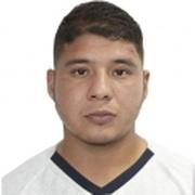 Carlos Ochoa
