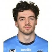 Richie O'farrell