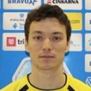 Mario Brlecic