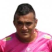Kevin Patiño