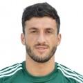 G. Kadimyan