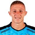 Juan Barinaga