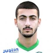 Hisham Layous