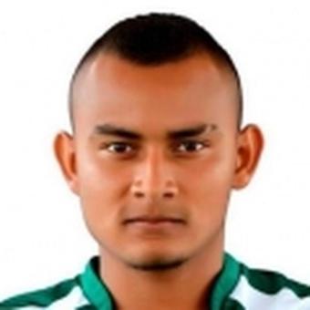 R. Tapia
