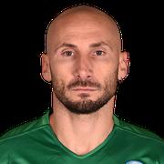 Daniel Offredi