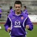 M. Romizi