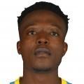 C. Ndaye