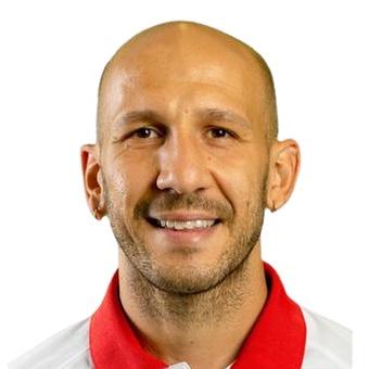 C. Galano