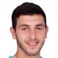 D. Paremuzyan