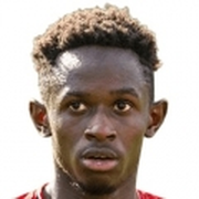Abdoulaye Bangoura