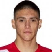 Lucas Ambrogio