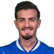 Lucas Ligio