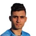 Ayoub Atib