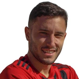 Fernando Harta