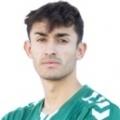 Diego Peñalvo