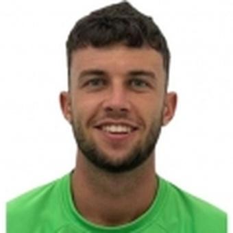 Carles Marco