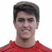 Raul Soria