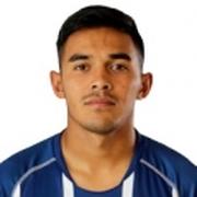 Marcelo Freites