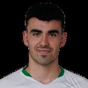 Mario Jorrin
