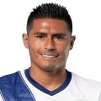 O. Martínez
