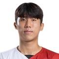 Kwon Hyeok-Kyu