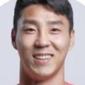 Jeong-Hyeob Lee