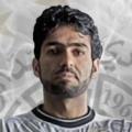 T. Al Bloushi