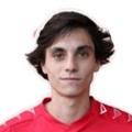 Carlitos Monzón