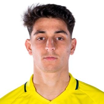 Ramón Terrats