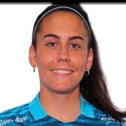 Raquel Poza