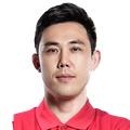 Li Xuepeng
