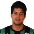 Nelson Caceres