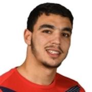 Ismael Bouleghcha