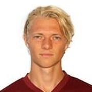 Elvis Lindkvist