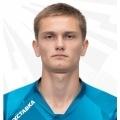 D. Varichev