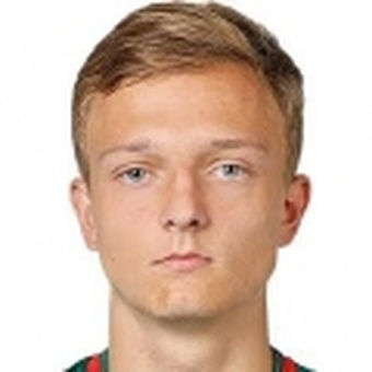 I. Kotelnikov