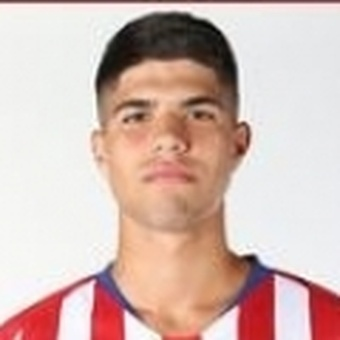 I. Navarro