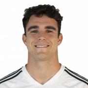 Lucas Ricoy