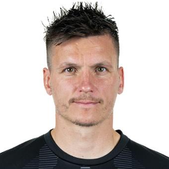K. Müller