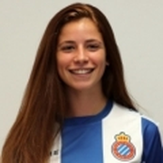 Xènia Perez